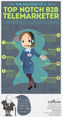 http://www.callboxinc.com/telemarketing/the-anatomy-of-a-top-notch-b2b-telemarketer/