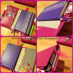 Moleskine pocket in flex slim by filofax