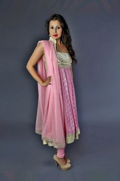 Up to off most items. Date Dinner, Anarkali, Gowns, Weddings, Summer Dresses, Suits, Website, Stylish, Pink