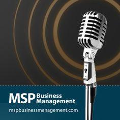 Blog | MSP Business Management