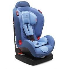 Мони Трейд - Детско столче за кола Atlantis car seat