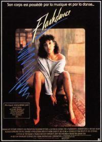 Flashdance - Les Archives des Années 80