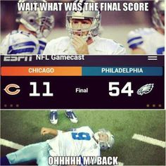 PHILADELPHIA EAGLES Nfl Memes 1cd5a4be3