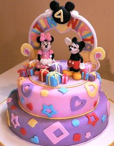 56 Best Kids Birthday Cakes Images In 2019 Baby Birthday Cakes