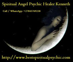 Ask Online Psychic, Call WhatsApp: Anais Nin, Psychic Love Reading, Love Psychic, Over The Moon, Stars And Moon, Sun Moon, Spiritual Healer, Spirituality, Spiritual Guidance