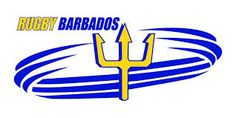 Barbados Rugby Football Union (BRFU - Rugby Americas North) Rugby, Badges, Barbados, Football, Logos, School, Soccer, American Football, Rugby Sport