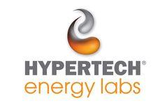 HT ENERGY LABS