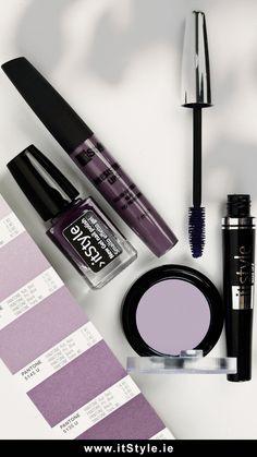 Pantone, Beauty, Beleza, Cosmetology