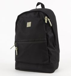 RVCA Canteen Backpack - $39.50