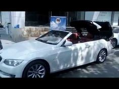 BMW Z4 a convertible Sports car for rent Visit http://www.kingsofcarhire.in/