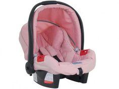 Bebê Conforto Burigotto Touring Evolution - para Crianças até 13kg com as melhores condições você encontra no Magazine Sualojaverde. Confira!