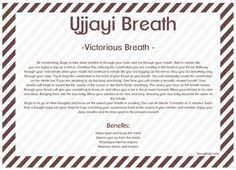 78 best yogic breathing pranayama images  pranayama