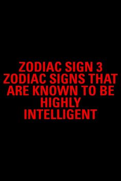 Zodiac Sign 3 Zodiac Signs That Are Known To Be Highly Intelligent #zodiacsigns #horoscopes #relationships #compatibility Zodiac Signs Love Matches, Zodiac Love, Libra Zodiac Facts, Gemini, Air Signs, Higher Learning, Looking For Someone, Horoscopes, Fun Facts