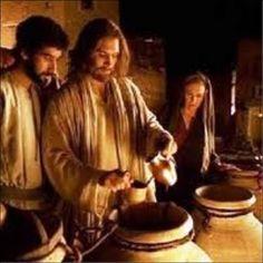 Salmos - Proverbios e passagens da Bíblia: «O Esposo está com eles» Evangelho segundo S. Mate...