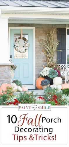 Welcome to the Creative Collection Link Party! We can't wait to see what you've been working on, but first let's check out some favorites from last weeks party.  Paint Your Self a Smile| 10 Fall Porch Decorationg Tips and Ticks   Design, Dining and Diapers| Spider Ping Pong Wreath    Cherished Bliss| Halloween Candy Door Hanger …