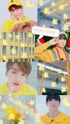 #Jungkook#BTS#cute