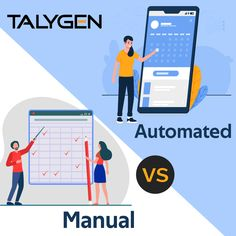 Manual vs Automated: Which kind of appointment scheduling system would you choose for your organization? #Talygen #appointment #appointmentschedulingsystem #appointmentschedulingsoftware #appointmentcalendarapp Let us help in making that choice. Check out right now! Appointment Calendar, Calendar App, Appointments, Schedule, Manual, Organization, Let It Be, Check, Timeline