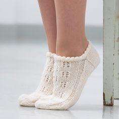 Ankle Socks, Knitting Socks, Sneaker, Patterns, Google Search, Fashion, Threading, Knit Socks, Block Prints