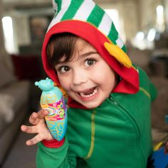 This elf is Off the Shelf and going BANANAS! Have you got your stocking stuffer Bananas Collectibles yet? Collectible Toys, The Elf, Bananas, Stocking Stuffers, Stockings, Hats, Collection, Color, Socks