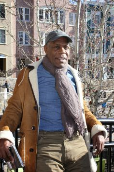 Sundance Film Festival part 1 Black Celebrities, Famous Celebrities, Danny Glover, Sundance Film Festival, Actors & Actresses, Hipster, My Favorite Things, Gloves, Pictures