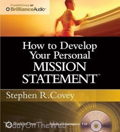 first things first stephen r covey pdf