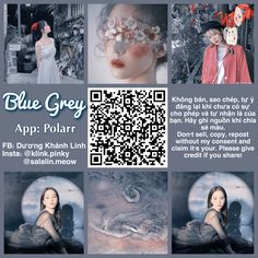 Aesthetic Filter, Blue Aesthetic, Free Photo Filters, Blue Filter, Insta Filters, Lightroom Tutorial, Glitter Background, Lightroom Presets, Photo Editing