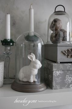 Forgóingás órák átalakítása - PURE DESIGN #pentart Jar, Bottle, Home Decor, Decoration Home, Room Decor, Flask, Home Interior Design, Jars, Glass
