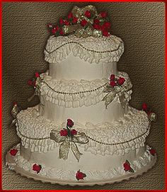 16=PARABÉNS FELIZ ANIVERSÁRIO ♥♥♥ Birthday Cake Gif, Colorful Birthday Cake, Happy Birthday Cake Photo, Happy Birthday Sis, Happy Birthday Celebration, Birthday Cards, Happy Birthday Gif Images, Happy Birthday Greetings Friends, Birthday Wishes With Name