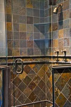 find this pin and more on master bath ideas - Bathroom Tiles Kendal