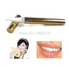 Купить товарСвежий белый отбеливание зубов Pen зубная паста отбеливателя Bleach комплект удаления пятен в категории Отбеливание зубовна AliExpress.          Новый        Цвет:  Как показано на фотографии  (Реальный цвет может быть немного отличается от фотографии из-з