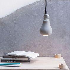 Maximally Minimal Lighting Design