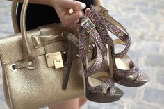 Woman Shoes Photos 2013  https://www.facebook.com/damski.club