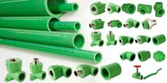 Master Pipe Industries (Pvt) Limited is manufacturing a complete range of uPVC Electrical Conduit Pipes and Fittings. Our Electrical Conduit Pipes are available in 1/2″ to 6″ diameters in standard length of 10 feet. We are valued by our customers because of our service.