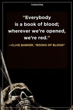 Horror Quotes, Movie Quotes, Life Quotes, Happy Halloween Quotes, Scary Halloween, Book Quotes Tattoo, Creepy Quotes, Psychology Quotes, Best Artist