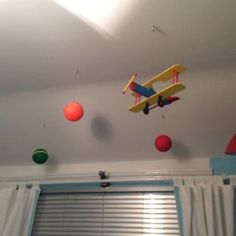 decoracao-quarto-infantil-disney-toy-story-1