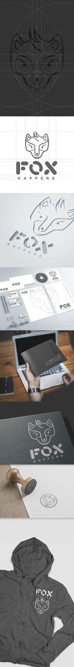 Fox-Kappers-Collage1.jpg (724×6508)