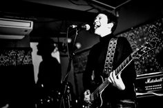 Track Of The Day #638: Deux Furieuses – The Party of Shaitaan | God Is In The TV