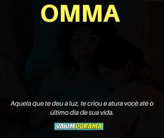 Omma (엄마) - Sua queria mãe. How To Speak Korean, Learn Korean, Korean Slang, All Korean Drama, Learn Japan, Language Dictionary, Korean Expressions, Korean Alphabet, Korean Lessons