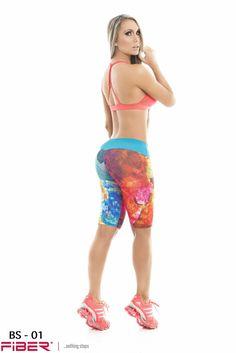 215 meilleures images du tableau Shorts de sport   Leggings ... 2e5f528152c