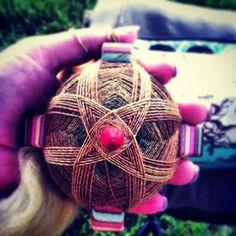 turkish spindle