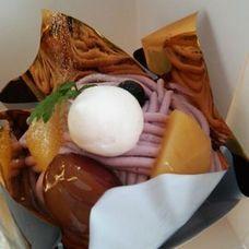 をかし東城(奈良市/ケーキ屋) - Retty