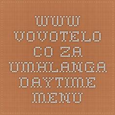 Page not found - Vovo Telo
