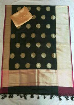 Benarasi duppata with top To buy pls click on https://www.moifash.com/shevionline-s/product?id=5848f938babbbaf16b8e4f07 More details what'sapp 919573737490