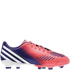 9f1a89956d adidas Predator Absolado LZ TRX FG Women s Soccer Cleats - only  62.99  Womens Soccer Cleats