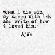 Like Amira. (Elisabeth Wheatley)