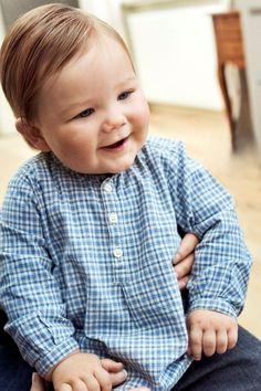 HRH Prince Vincent - Vincent & Josephine 1 YEAR BIRTHDAY - Jan.8 2012