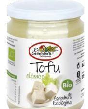Bio Tofu - Organic Products Without Intermediaries