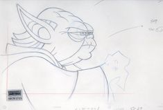 Star Wars Rebels, Star Wars Clone Wars, Star Wars Drawings, Galactic Republic, Samurai Jack, Character Design References, How To Draw Hands, Animation, Cartoon