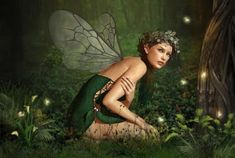 Find Illustration Nymph Who Lives Forest stock images in HD and millions of other royalty-free stock photos, illustrations and vectors in the Shutterstock collection. Thousands of new, high-quality pictures added every day.