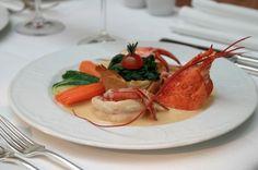 Classic Montreal Restaurants To Rediscover - Tourisme Montréal Blog